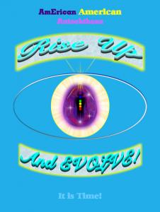 American Eye