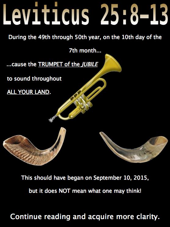 The Jubile for Website